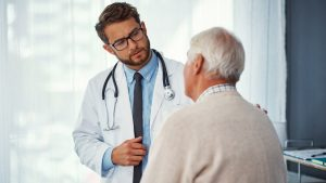 Why GI Fellowship, Surgical Residency is a Must in a GI Doctor