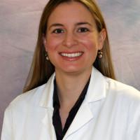 Katherine Zamecki