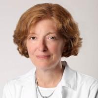 Leslie Doctor