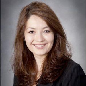 Mirela Krasniqi