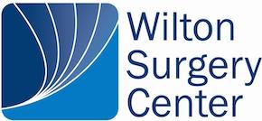 Wilton Surgery Center